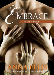 Embrace-All